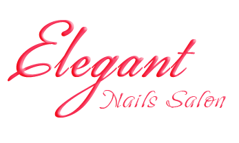Nail salon Danville - Nail salon 94526 - Elegant Nails